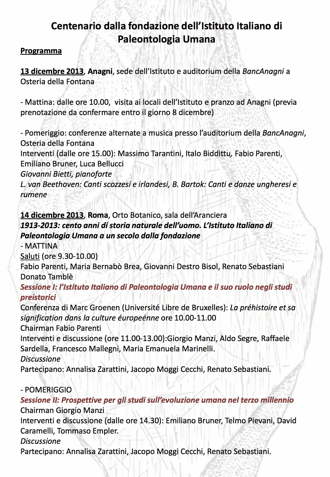 locandina_programma_centenario_IsIPU