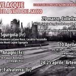 tour_cattive_acque