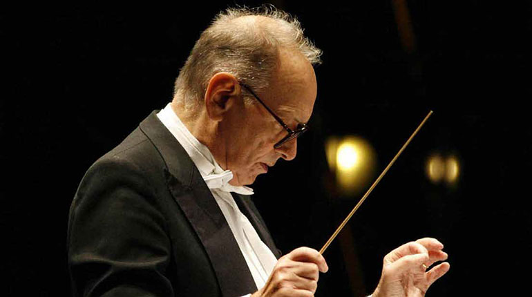 enniomorricone_big