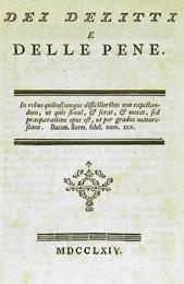 Dei_deleti_e_delle_pene_1764