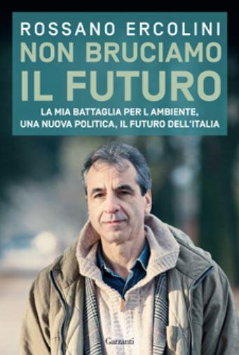 Non-bruciamo-il-futuro