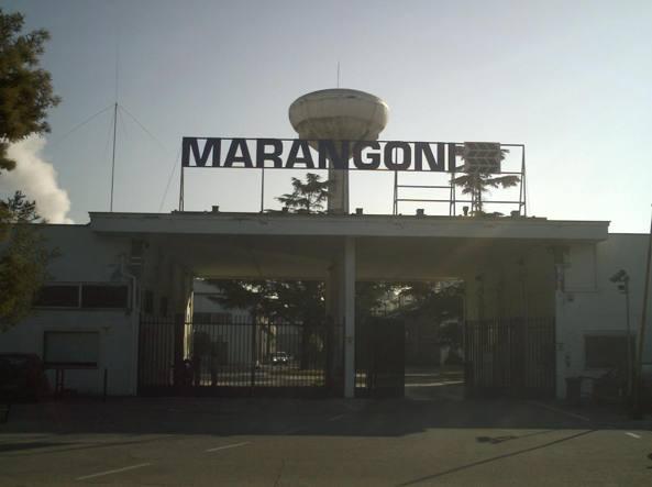 MARANGONI - FOTO 1-kNlG-U43020623226397VEC-1224x916@Corriere-Web-Roma-593x443