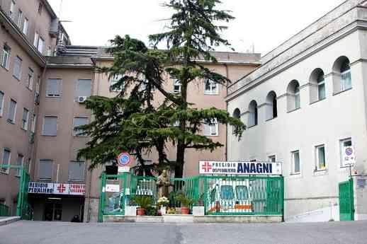 ospedale-anagni